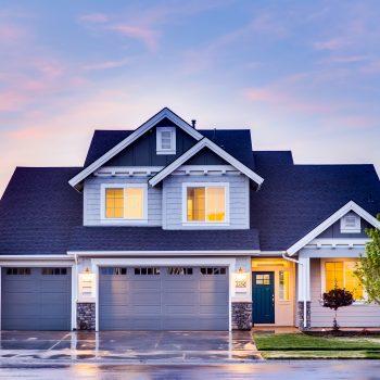 architecture-1836070