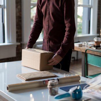 package-1081709